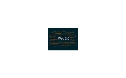 中国web2.0大事记