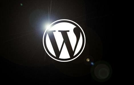 精选100个wordpress常用插件图片