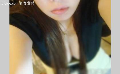 徐湘婷视频迅雷种子