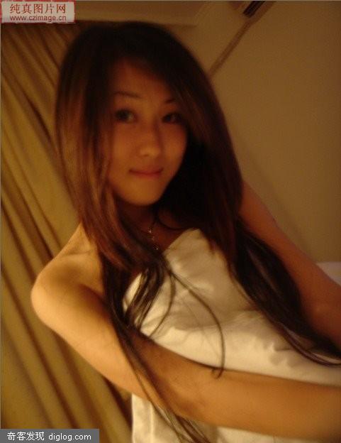 女主角照片 云南户外露营视频 真实美女