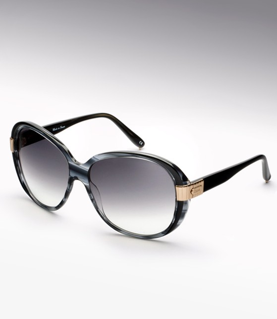 black aviator shades  the aviator